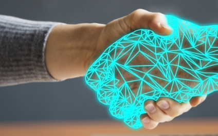 5 Ways technology will shape the future of customer service