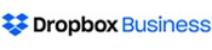 img-Dropbox-Business-Blue-r1