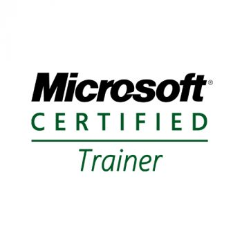 Microsoft Certified Technology Specialist - Microsoft Exchange Server 2010, Configuration