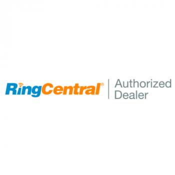 Ring Central Partner