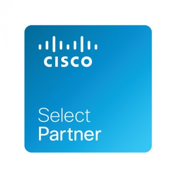 Cisco Select Certification