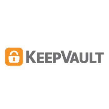 Keep Vault