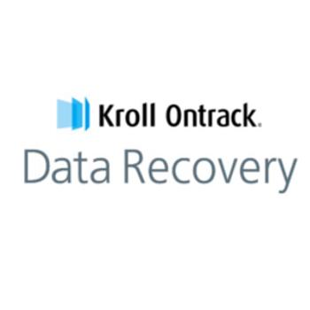 Kroll Ontrack