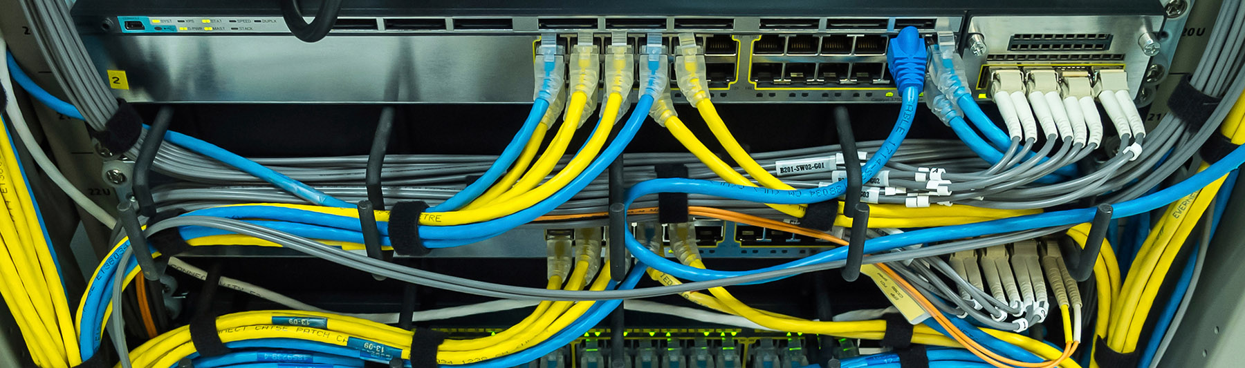 Office-Moves-Cabling-Services1