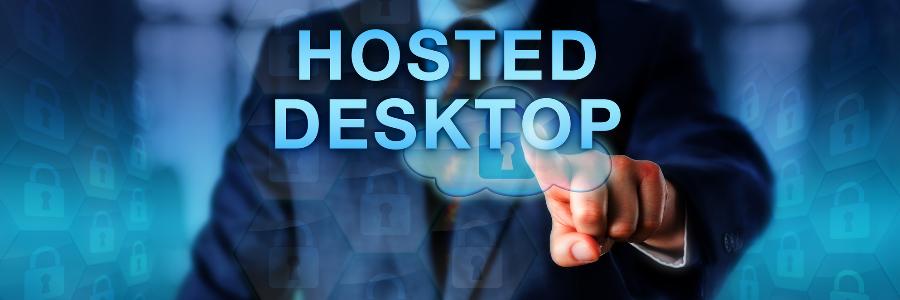 Hosted-Desktop-img