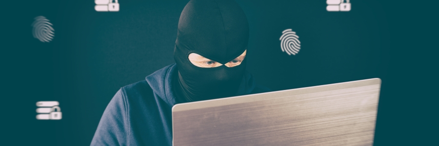 phishing-techniques-blog-img