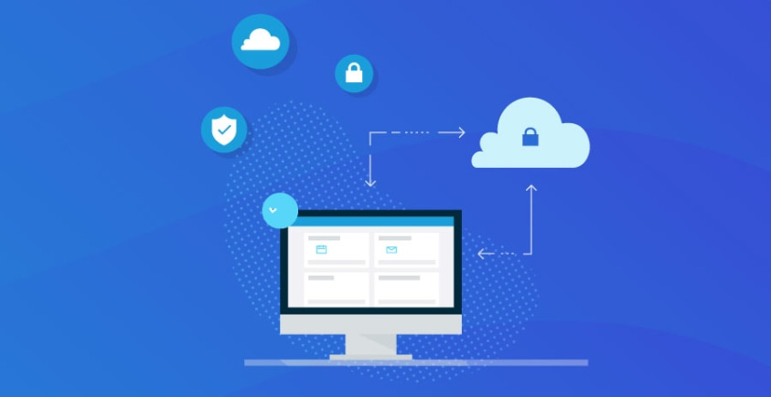 Img-header-datto-saas-protection-office365