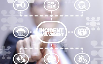 Does Your Company Have a Data Breach Response Plan? If Not, Here's How to Get Started