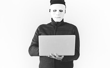 Hackers Are People Too: How Hackers Are Using Your Stolen SSN