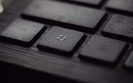 The End of Life for Windows 7: What You Need to Know