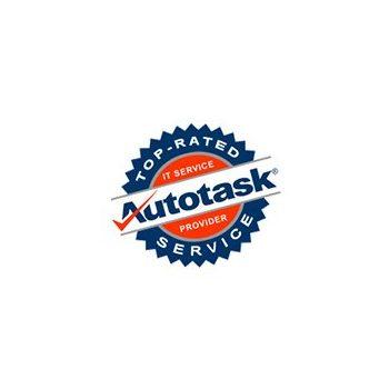 AutoTask