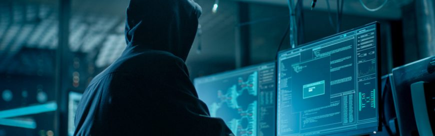 What is Dark Web Monitoring And Why Does Your Business Need It?