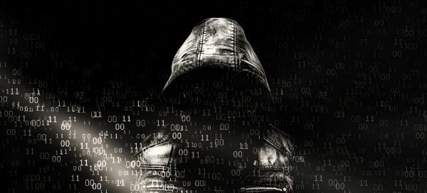 What Is The Difference Between The Deep Web And Dark Web