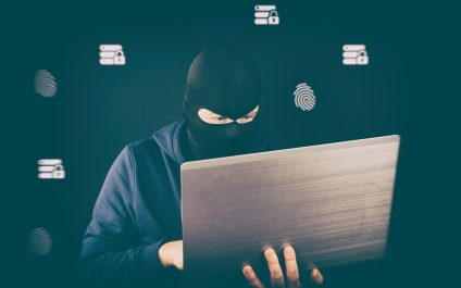 How Hackers Phish Your Information