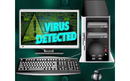 Triton Internet Malware: Understanding the World's Most Deadly Malware and Its Spread