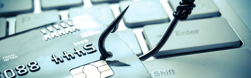 4 Examples of Phishing Scams (And How to Avoid Them)