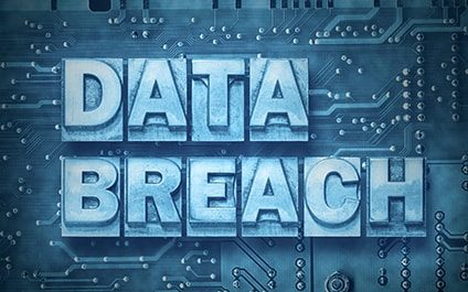 April Data Breach News