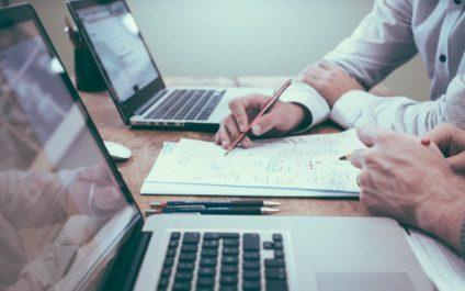 How Microsoft Teams Can Help Remote Work Meetings