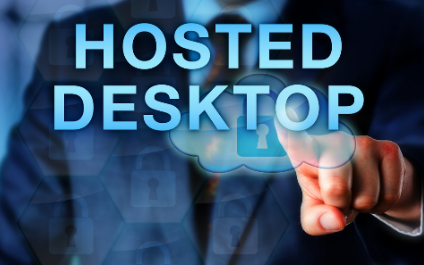 3 Pros And Cons Of A Hosted Virtual Desktop You Need to Know About