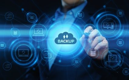 The High Cost of Cheap Backup