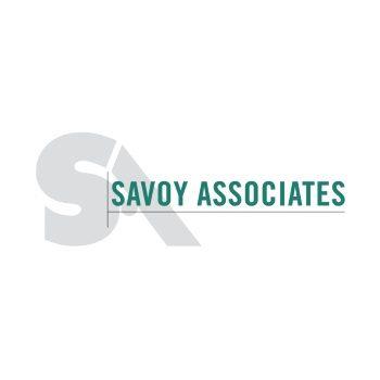 Savoy Associate