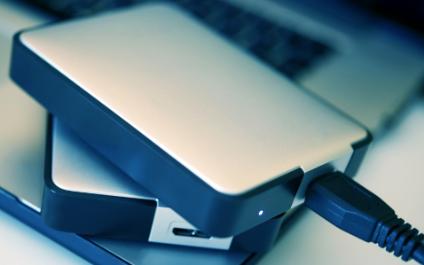 5 Reasons You Need Backupify To Backup Office 365 Data