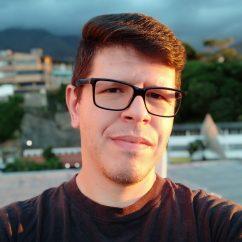 Gabriel Torin