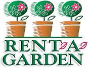 Rent-A-Garden