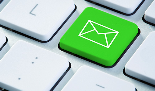 Email & Spam Protection - Louisville, Lexington, La Grange