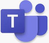 Microsoft-team-logo