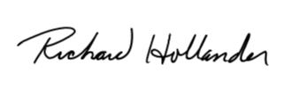 Richard-signature