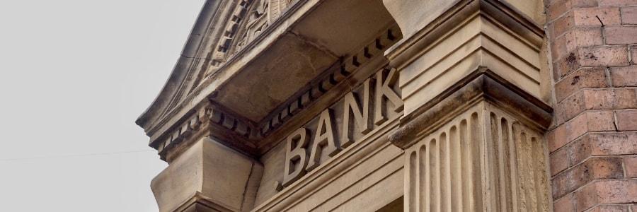 img-blog-bank-fraud-r1