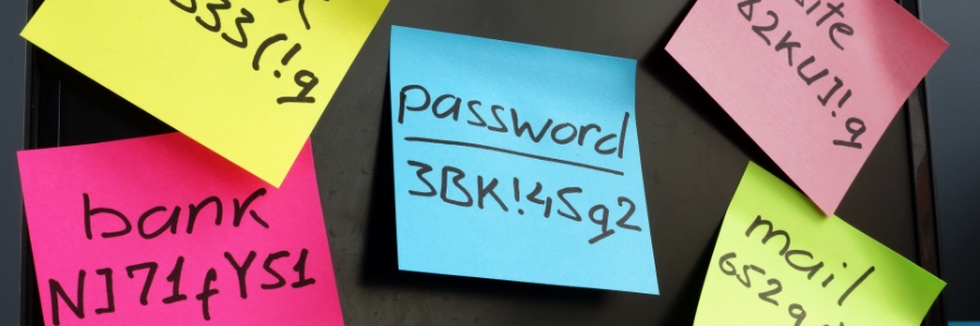 img-blog-use-strong-passwords