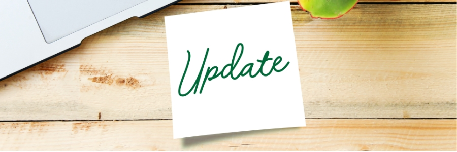 img-blog-you-must-update-it