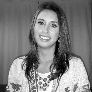 Steffanie Kelley
