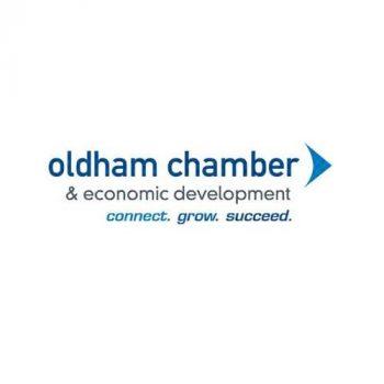 Oldham Chamber and Economic Development