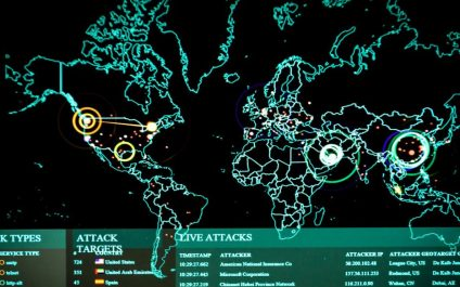3 Tips to Guard Your Remote Workplace Against Cyber-Attacks