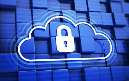 3 Essential Rules for All Cloud Applications