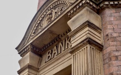 This will SHOCK you about bank fraud on business accounts