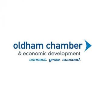 Oldham Chamber and Economic Development