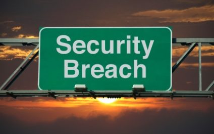 How to keep staff from unintentionally causing a security breach