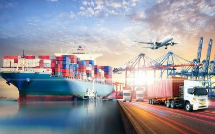 How to Effectively Manage Supply Chain Risks