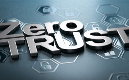 Adopt Zero Trust Security for Your SMB