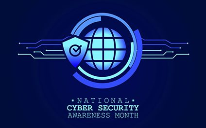 Cybersecurity: What Every Business Owner Should Know