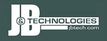 footer_JBTech_logo