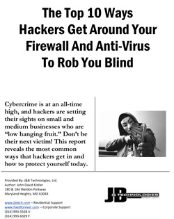 Top-10-Ways-Hackers-Get-Around-Your-Firewall-And-Anti-Virus-To-Rob-You-Blind-1-1