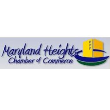 Maryland Heights Chamber of Commerce