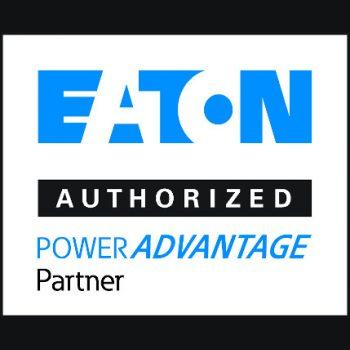 EATON Power Advantage Partner