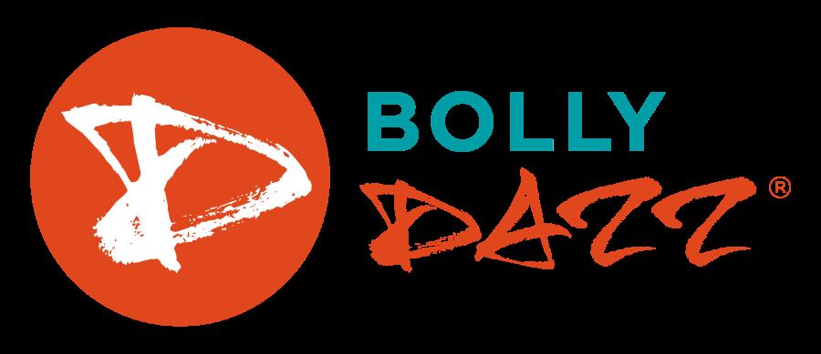Logo_v1_900px