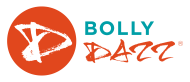 Bolly DaZz® Fitness